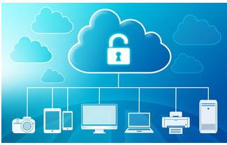 物联网和云计算的关系是什么