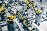 复合机器人的应用优势有哪些