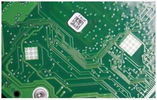 PCB印刷电路板的生产流程解析