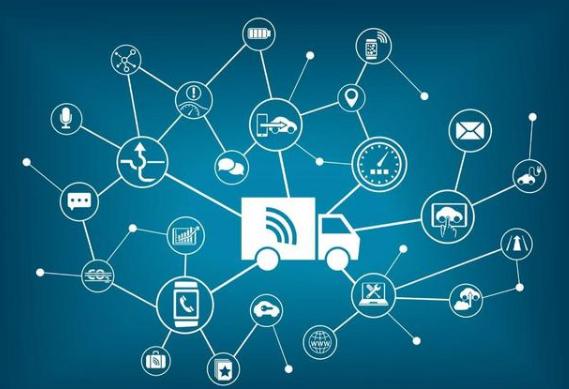 网络货运平台或是物流业的核心力,可降本增效