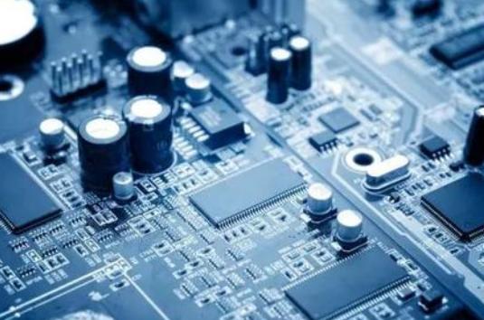 红外测温芯片期待新突破 医用传感器市场获关注