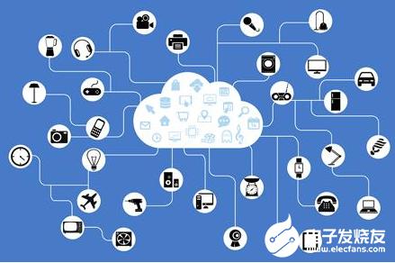 5G+物联网助力下 移动支付产业将迎来了新一轮升级的契机