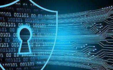 什么是DDoS流量攻击,对于它有什么防御方式