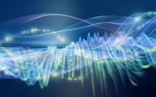 利用活体构建导电聚合物的新技术