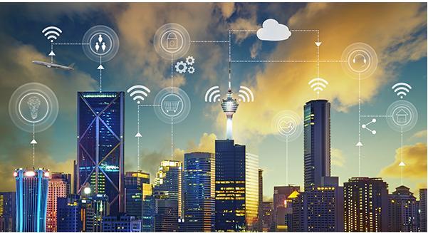 物联网和边缘计算的网络安全如何保护