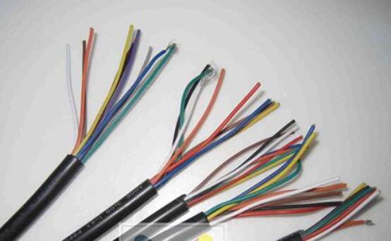 电线电缆的制作流程有哪些
