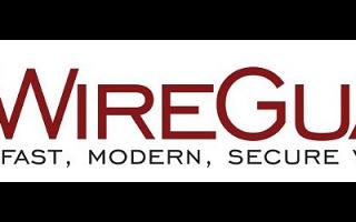 Debian內核中新增WireGuard功能