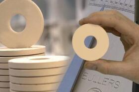 测温环使用方法有哪些