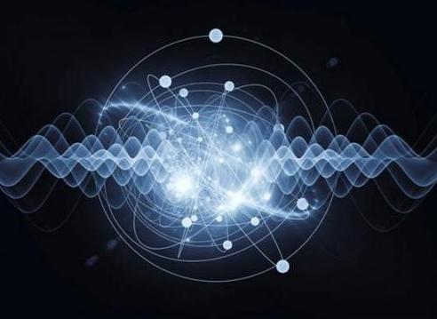 量子传感器技术的定义和应用