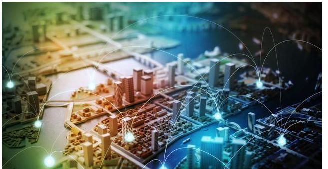 物联网对未来的房地产市场有什么影响