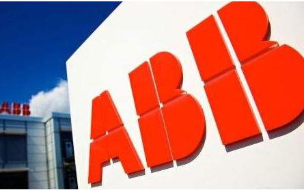 ABB全球首台混合静止同步补偿器安装成功,可增强...