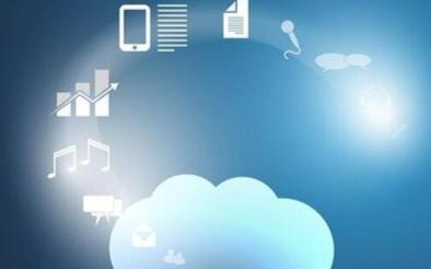 将工作负载与合适的云计算平台进行匹配