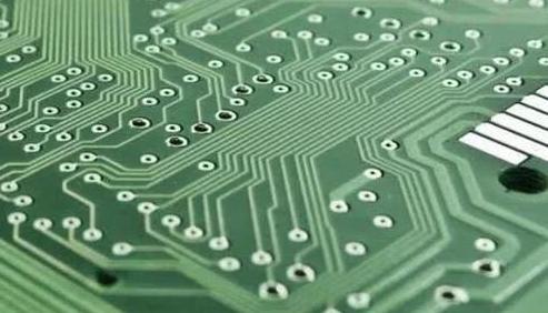 新突破 中国第一个解决2纳米问题