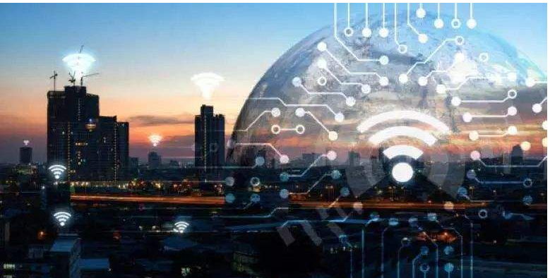 物联网和人工智能之间的关系是怎样的