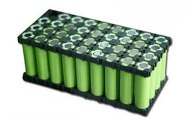 电力系统储能需求将是锂电池梯次回收的重要市场