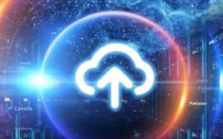 AI技術可以使云計算發展的更為強大