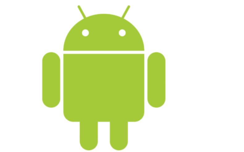 如何使用Android调用相机并将照片存储到SD卡上