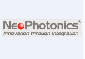 NeoPhotonics推出L波段相干光学组件,...
