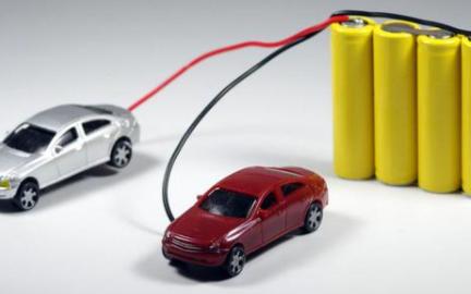 未来电动汽车的市场发展核心将会是什么