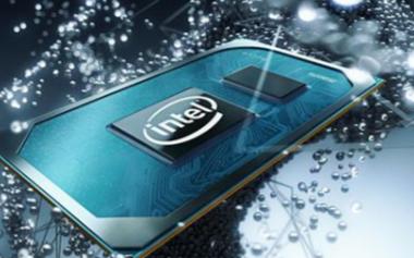 英特尔发布新款处理器,配备四核心八线程12MB三级缓存