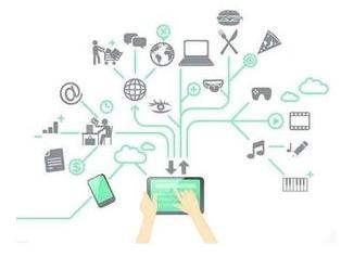 5G是如何改革视频监控市场的
