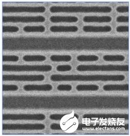 台积电5nm工艺比官方宣传更精细 晶体管密度达10nm工艺的3.3倍