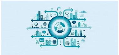 AI技术和5G技术如何共同为视频监控发力