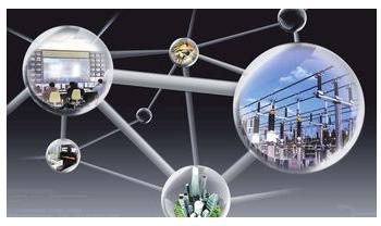 云存储技术会给视频监控市场带来什么