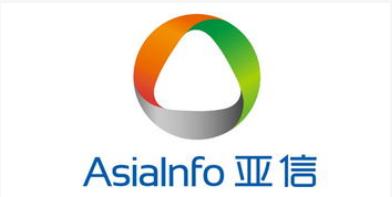 亚信科技紧抓5G产业机遇开启了5G发展新篇章