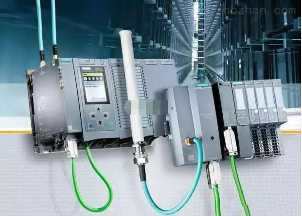 PLC模拟输入滤波十种方法
