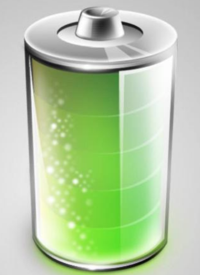 下一代电化学储能体系成研究热点 新电解质为固态电...