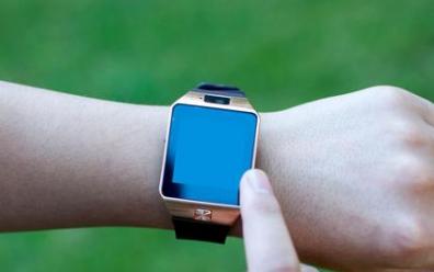 可穿戴设备将引领新一轮的消费电子爆发