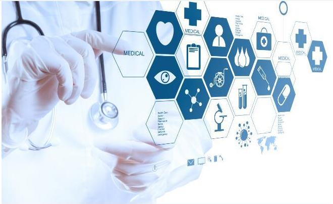 医疗物联网带动了大数据怎样的机遇