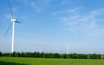 澳大利亚1.2GW森林风电项目获批,首阶段预计将于2023年底投入运营