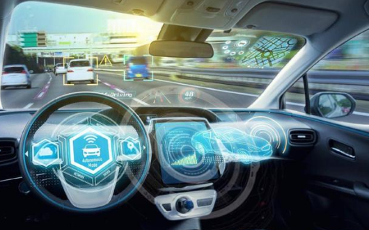 奥迪取消了投入超10亿欧元的L3级自动驾驶研发