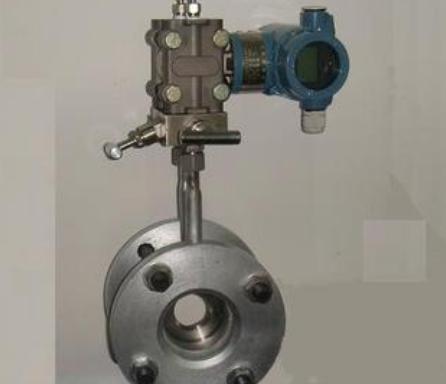 影响孔板流量计测量精度的因素主要有哪些