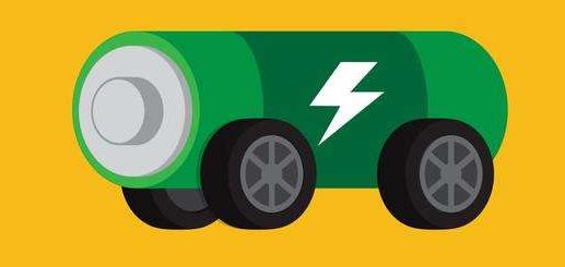 氢燃料电池汽车销量超6000辆 商业化应用仍在起步阶段