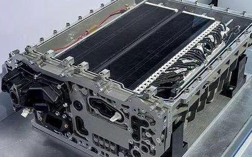 燃料电池的核心材料催化剂需要重视