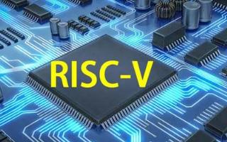 对比X86和ARM架构,RISC-V将迎来黄金发展期