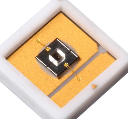 Crystal IS完(wan)成Klaran產(chan)品(pin)線技術及生產(chan)改進(jin) 增加70mW UVC LED