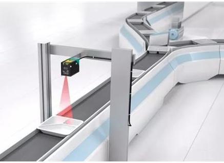 高精度光学传感器在食品行业中的应用解析
