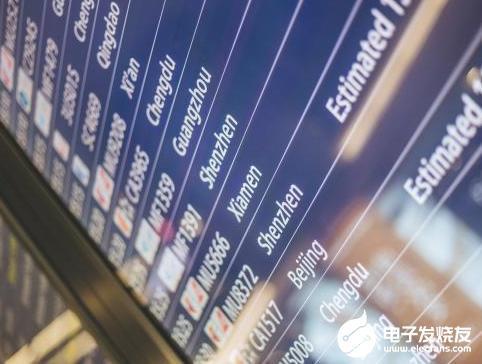LGD引進尼康步進式光刻機 以加快將業務重心(xin)轉(zhuan)向OLED