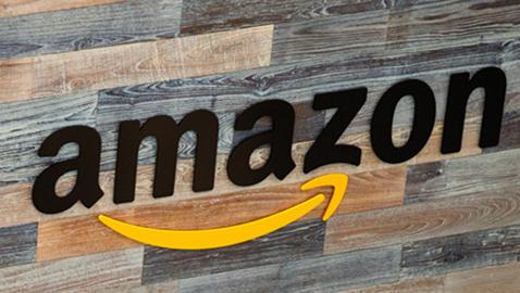 亞馬遜成為3M公司云計算服務提供商