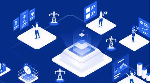 受益特高压建设提速,电力物联网发展前景广阔