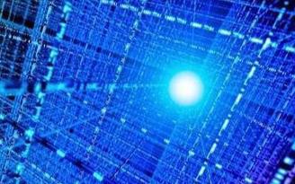 計算機更新(xin)換代非常快(kuai),未來計算機會(hui)向哪些(xie)方向發展
