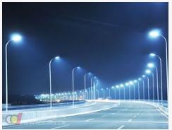 5G时代城市路灯将会逐渐被5G智慧灯杆所替代