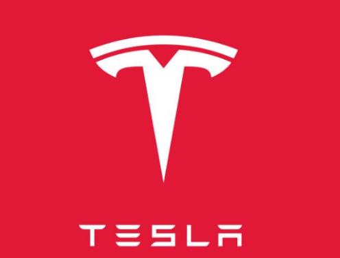 特斯拉专利从庞大车队中获取数据训练自动驾驶神经网...