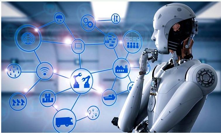 人工智能融入敏捷项目会有哪一些