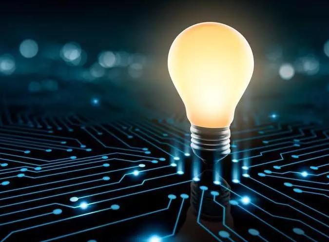 是德科技助力诺基亚5G基站建设 全面优化先进制造业中的关键测试流程