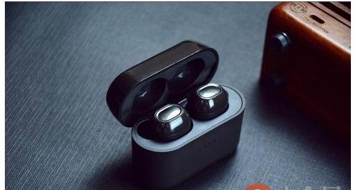 5G的到来带给蓝牙耳机什么影响